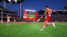 AFL Evolution 2 Screenshot 7