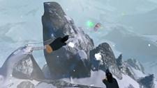 Stunt Kite Masters (Win 10) Screenshot 2