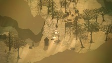 Colt Canyon Screenshot 6
