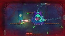 Dead Cells (Win 10) Screenshot 8