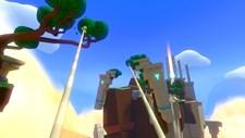 Windlands (Win 10) Screenshot 4