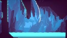 The King's Bird Screenshot 1