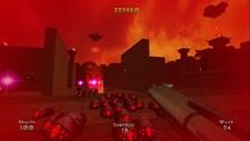 Demon Pit Screenshot 8