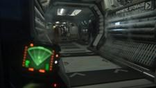 Alien: Isolation (Win 10) Screenshot 2