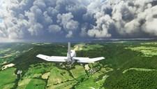 Microsoft Flight Simulator (Win 10) Screenshot 6