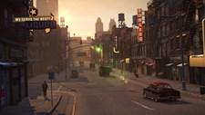 Mafia II: Definitive Edition Screenshot 7