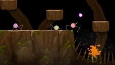 STAB STAB STAB! Screenshot 4