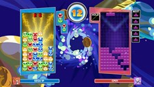 Puyo Puyo Tetris 2 Screenshot 2