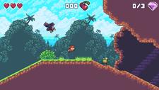 FoxyLand Screenshot 6