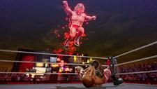 WWE 2K Battlegrounds Screenshot 5