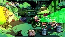 Scott Pilgrim vs the World: The Game - Complete Edition Screenshot 2