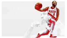 NBA 2K21 Screenshot 2