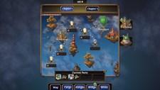 Steam Tactics Screenshot 8