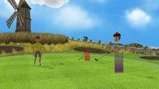 Tee Time Golf VR (Win 10) Screenshot 5