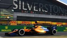 F1 2019 (Win 10) Screenshot 5