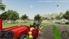 Professional Farmer: American Dream Screenshot 4