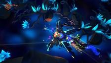 Sparkle 4 Tales Screenshot 1