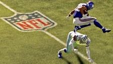 Madden NFL 21 Screenshot 3
