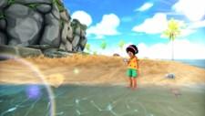 Summer in Mara Screenshot 6