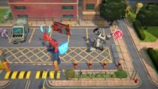 Transformers: Battlegrounds Screenshot 5