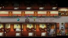 Pillar Screenshot 4