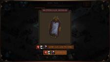 Sin Slayers: Enhanced Edition Screenshot 2