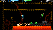 Shovel Knight: Treasure Trove (Win 10) Screenshot 5