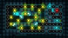 Sig.NULL (Win 10) Screenshot 2