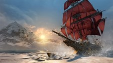 Assassin's Creed Rogue Screenshot 8