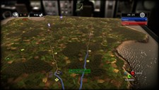 R.U.S.E. Screenshot 7