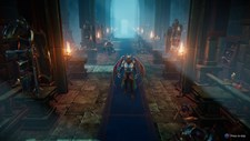 Immortal Realms: Vampire Wars Screenshot 5