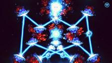 God of Light: Remastered Screenshot 8
