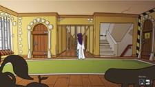 Edna & Harvey: The Breakout - Anniversary Edition Screenshot 5