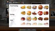 Cook, Serve, Delicious! 2!! Screenshot 6