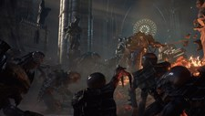 Space Hulk: Deathwing - Enhanced Edition (Win 10) Screenshot 5