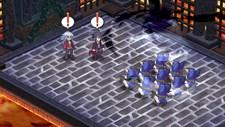 Disgaea 4 Complete+ (Win 10) Screenshot 3