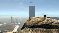 Goat Simulator (Windows) Screenshot 4