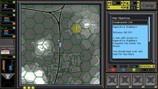 Convoy: A Tactical Roguelike Screenshot 6
