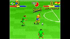 ACA NEOGEO THE ULTIMATE 11: SNK FOOTBALL CHAMPIONSHIP (Win 10) Screenshot 4