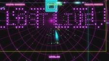 Super Space Serpent SE Screenshot 3