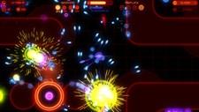 Inferno 2+ Screenshot 2