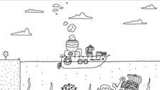Johnny Rocket Screenshot 6