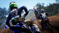 MXGP 2019 - The Official Motocross Videogame Screenshot 7