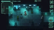 Endurance: Space Action Screenshot 3