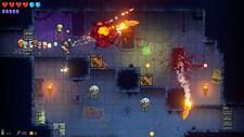 Neon Abyss (Win 10) Screenshot 5