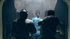 Fallout 76 (Win 10) Screenshot 8