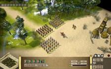 Praetorians - HD Remaster Screenshot 5
