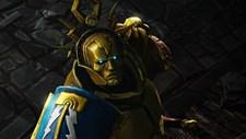 Warhammer Age of Sigmar: Storm Ground Screenshot 3