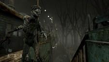 Dead by Daylight (Win 10) Screenshot 3
