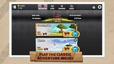 Hill Climb Racing 2 (Win 10) Screenshot 2